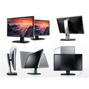 DELL U2311HMT IPS 23 inch LED Full HD