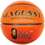 Bola de Basquete Official Game Ball Pro 7 - Tam 7