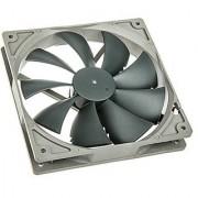 Noctua NF-P14s redux-1200 Fan (140x140x25mm square frame 3-pin 1200rpm)