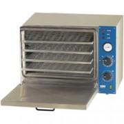 sterilizzatrice a secco aria calda gimette 50 - potenza 1200w - capaci