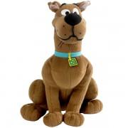Jucarie plus Scooby Doo 25 cm tip 2