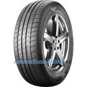 Dunlop SP QuattroMaxx ( 255/50 R20 109Y XL con protector de llanta (MFS) )