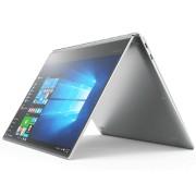 Lenovo YOGA Yoga 900 (13-inch) Laptop (HP Spectre x360 equivalent)