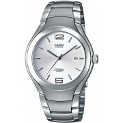 Мъжки часовник Casio Metal Watches LIN-169-7AVEF LIN-169-7AVEF