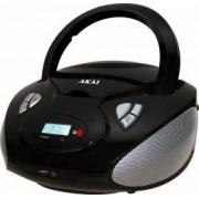 Microsistem audio Akai APRC9236U