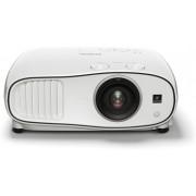 Videoproiector EPSON EH-TW6700W