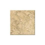 Gresie Carra 33x33 beige