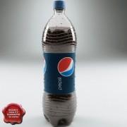 Pepsi 2.5L