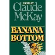 Banana Bottom by Claude McKay