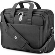 Taška HP Professional Series Carrying Case do 15.6""