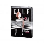 Husa Special Mode Elle, 10.1 inch, Negru