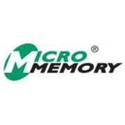 MicroMemory - Mémoire - 8 Go