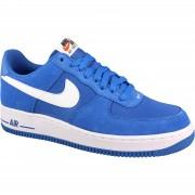 Pantofi sport barbati Nike Air Force 1 (GS) 820266-402