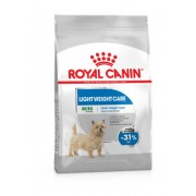 Royal Canin Canine Mini Light 8kg