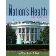 The Nation's Health by Leiyu Shi
