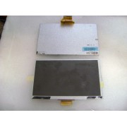 Display - ecran 7 inch rezolutie 800 X 480 diverse modele notebook