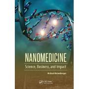 Nanomedicine by Michael Hehenberger