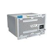 HP Kit de alimentación HP 1500W PoE+ zl - Fuente de alimentación