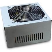 Sursa Inter-Tech FS-500, 500W