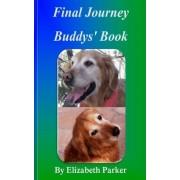 Final Journey by Professor Elizabeth Parker