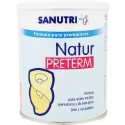 Sanutri Natur Preterm Prematuros 400g