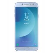 Samsung Galaxy J7 2017 (SM-J730F) Dual Sim Blue Silver