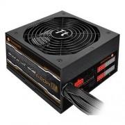 Sursa Sursa Thermaltake Smart SE, ATX 2.3, 630W, Negru