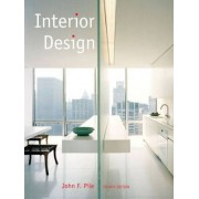 Interior Design by John F. Pile