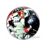 Minge Star Wars, 23 cm