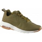 Nike Air Max Motion Sneaker Herren in olive, Größe: 41