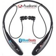 Audionic B-800 Bluebeats Stereo Bluetooth