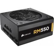 Sursa Modulara Corsair RM Series RM550 550W