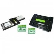 fantec duplicateur mobile de disques durs HDC-Portable