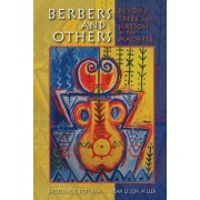 Berbers and Others by Katherine E. Hoffman