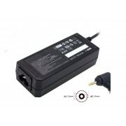 ASUS Eee PC 1001 1005 1015 1201 1001P 1001PX 1001PXB 1001PXD 1005HA adaptateur Notebook chargeur - Superb Choice® 40W alimentation pour ordinateur portable