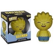 Merchandising BATMAN Serie 1 - Vinyl Sugar Dorbz - Killer Croc