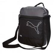 Мъжка спортна чанта PUMA ECHO PORTABLE - 074398-01