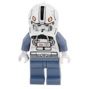 Clone Pilot (Palpatines Shuttle) - LEGO Star Wars Minifigure