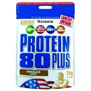 Protein 80 Plus - 2kg