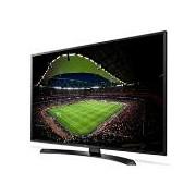 "LG 49LH630V 49"" LED Full HD TV"