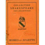 La Tragedie De Romeo Et Juliette