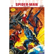 Uultimate Spider-Man Hors-Série - Ultimate Doom - Volume 3 - Ultimate Spiderman Hs