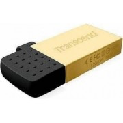 USB Flash Drive Transcend Jetflash 380G 8GB USB 2.0