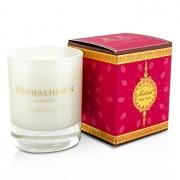 Classic Candle - Malabah 140g/4.9oz Класическа Свещ - Malabah