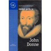 Student Guide To John Donne