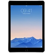 Apple iPad Air 2 128GB Grigio
