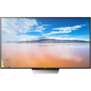 Televizoare - Sony - TV SONY Bravia KD 55XD8577