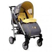 Детска комбинирана количка Drift 3 в 1