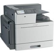 Imprimanta Lexmark C950DE