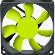 Ventilator Coolink SWiF2-80P 80mm